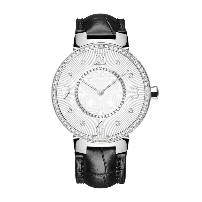 Louis Vuitton TOP 10 LUXURY WATCHES FOR WOMEN TOP 10 LUXURY WATCHES FOR WOMEN Louis Vuitton