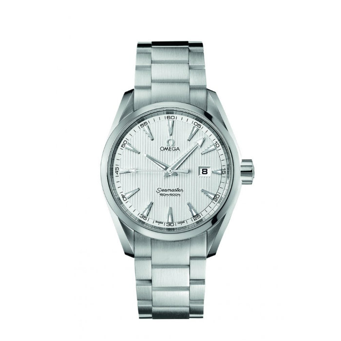 Omega TOP 10 LUXURY WATCHES FOR WOMEN TOP 10 LUXURY WATCHES FOR WOMEN Omega