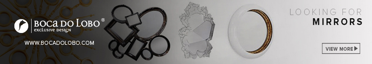 bl-mirror-750 10 Outrageously Expensive Weddings 10 Outrageously Expensive Weddings bl mirror 750