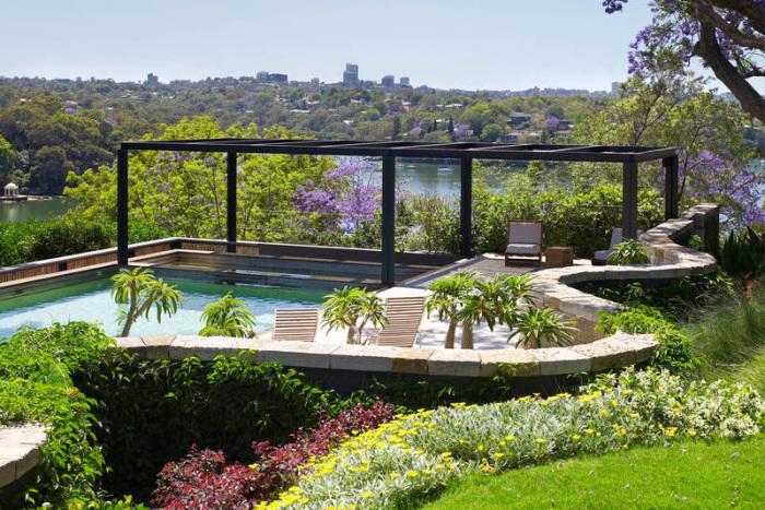 cateblanchett_aus11 Cate Blanchett's Australian House is for sale Cate Blanchett's Australian House is for sale cateblanchett aus11