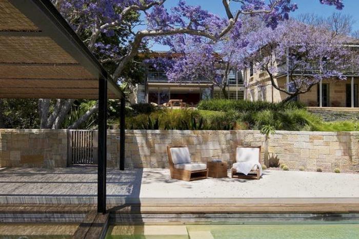 cateblanchett_aus12 Cate Blanchett's Australian House is for sale Cate Blanchett's Australian House is for sale cateblanchett aus12
