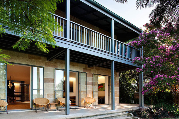 cateblanchett_aus8 Cate Blanchett's Australian House is for sale Cate Blanchett's Australian House is for sale cateblanchett aus8