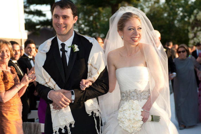 chelsea 10 Outrageously Expensive Weddings 10 Outrageously Expensive Weddings chelsea
