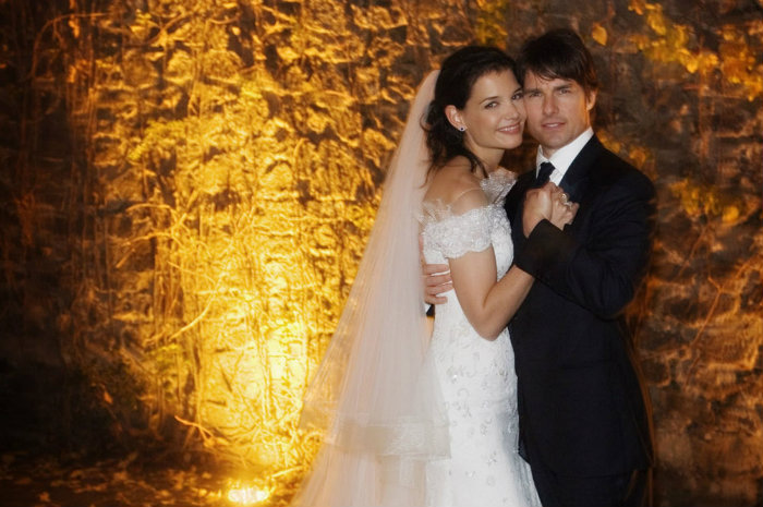 cruise 10 Outrageously Expensive Weddings 10 Outrageously Expensive Weddings cruise