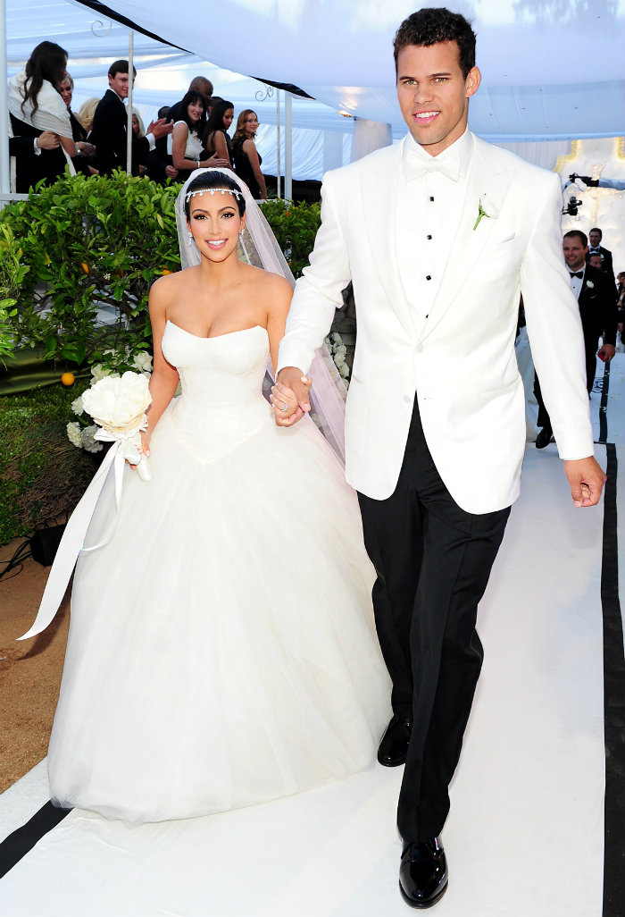 kkhumpries 10 Outrageously Expensive Weddings 10 Outrageously Expensive Weddings kkhumpries