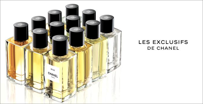 Chanel presents luxury fragrances luxury fragrances Chanel presents luxury fragrances Chanel presents luxury fragrances5