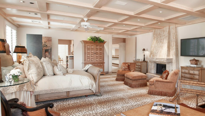Primm Ranch house will be auctioned 1