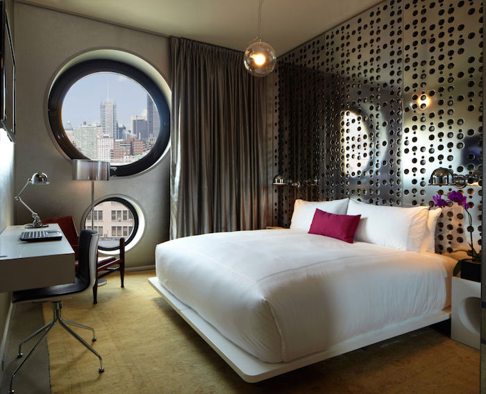 10 best interior designers at new york city