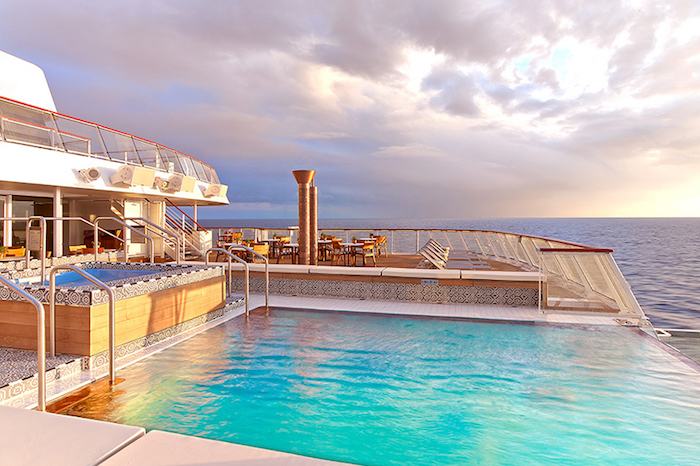 Selection of the best cruise lines of 20158 best cruise Selection of the best cruise lines of 2015 Selection of the best cruise lines of 20158