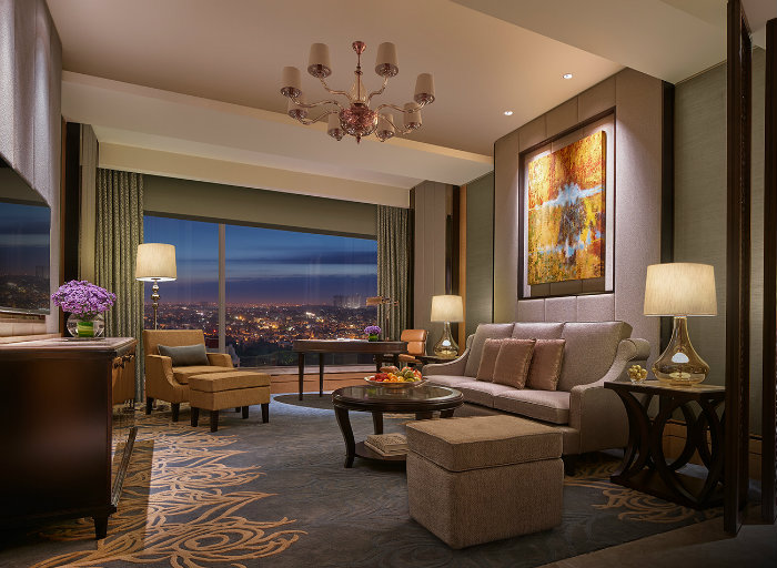 Luxurious Shangri-La Hotel Bengaluru India shangri-la hotel Luxurious Shangri-La Hotel Bengaluru India Luxurious Shangri La Bengaluru India 3