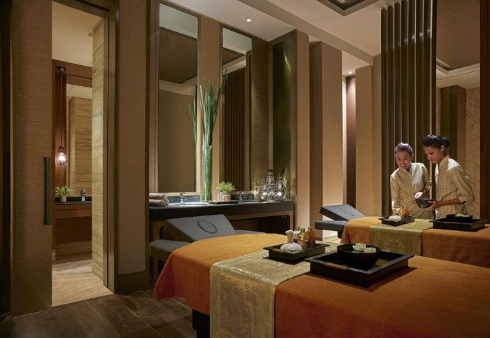 Luxurious-Shangri-La-Bengaluru-India-6 shangri-la hotel Luxurious Shangri-La Hotel Bengaluru India Luxurious Shangri La Bengaluru India 6