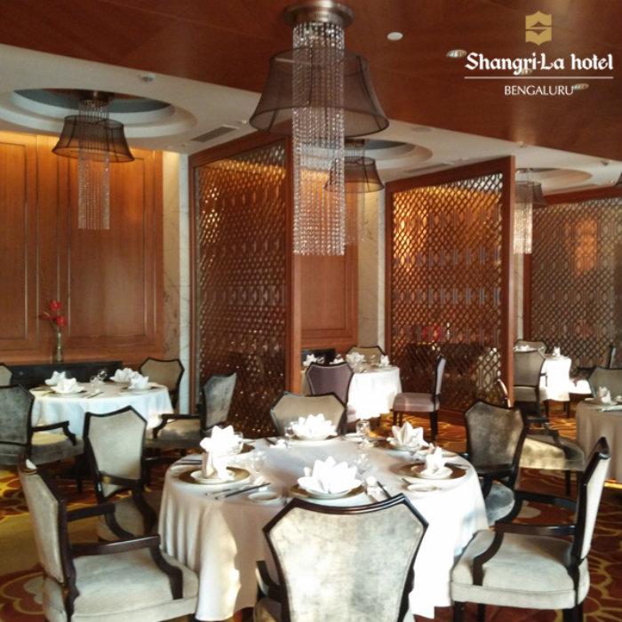 Luxurious-Shangri-La-Bengaluru-India-7 shangri-la hotel Luxurious Shangri-La Hotel Bengaluru India Luxurious Shangri La Bengaluru India 7