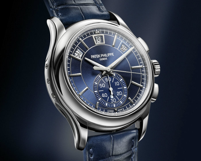 top 10 most expensive patek philippe watches
