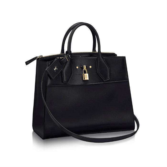 LV City Steamer GM louis vuitton Louis Vuitton's Most Expensive Handbag Louis Vuitton City Steamer GM