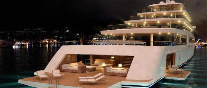 Yacht Island Design yacht island design - home design