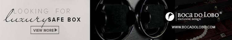 bl-luxury-safes-750 yves saint laurent Yves Saint Laurent's Gold Slot Machines bl luxury safes 7504