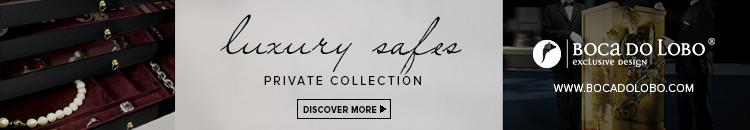 bl-private-collection