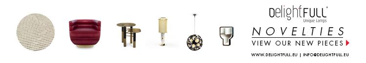 dl-novelties-750 yves saint laurent Yves Saint Laurent's Gold Slot Machines dl novelties 750