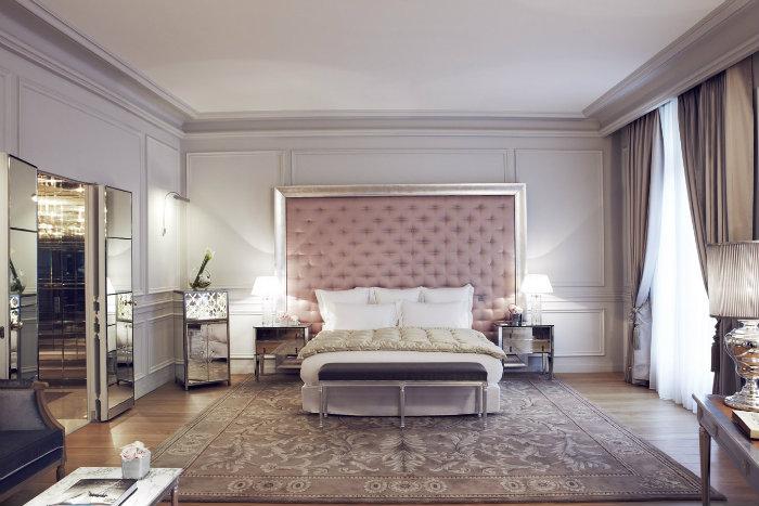 Le Royal Monceau Raffles Paris Maison et Objet Paris Maison et Objet Paris Where to Stay in Paris – Luxury Hotels During Maison et Objet Paris Le Royal Monceau Raffles Paris