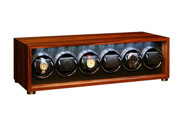 Stockinger Luxury Safes Brand at Maison et Objet maison et objet Maison Et Objet Paris 2016 – Best Luxury Safes Exhibitors Stockinger Luxury Safes Brand at Maison et Objet