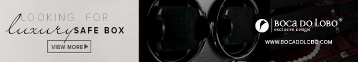 bl-luxury-safes-750 billionaire 2015 Forbes Billionaires List – What You Don't Know About Them bl luxury safes 750