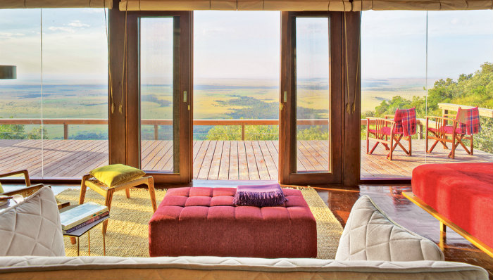 Kenya Luxury and Romantic resorts Experience romantic resorts The World's 10 Most Romantic Resorts for Valentine's Day Kenya Luxury Resort for a Romantic Experience