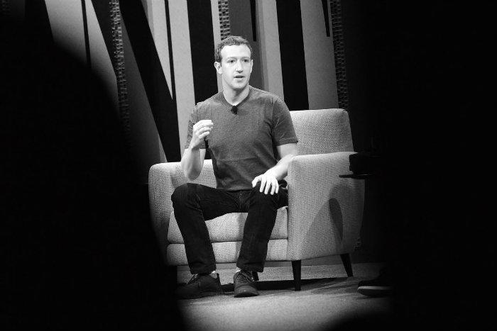 Mark Zuckerberg billionaire 2015 Forbes Billionaires List – What You Don't Know About Them Mark Zuckerberg