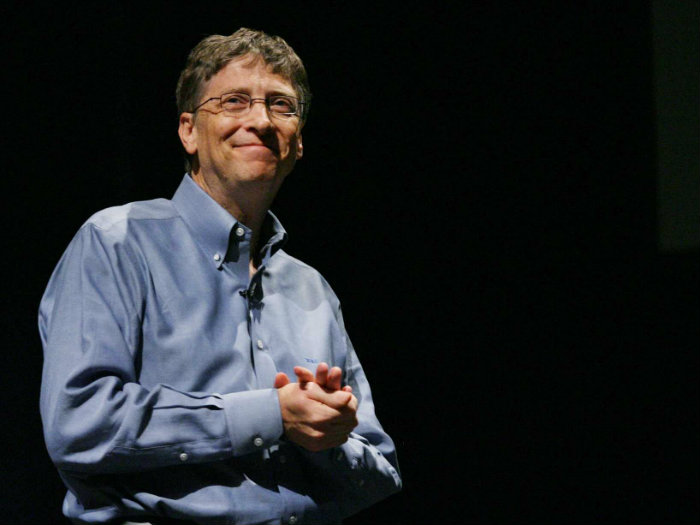 Microsoft CEO wealthiest men billionaire 2015 Forbes Billionaires List – What You Don't Know About Them Microsoft CEO wealthiest men