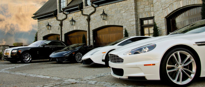 2015 Forbes Billionaires List – What You Don't Know About Them