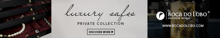 bl-private-collection-750 perfume collection World's Most Expensive Perfume Collection bl private collection 750