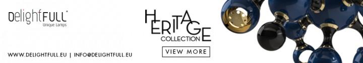 dl-heritage-750 bugatti Bugatti New Luxury Yacht dl heritage 7501