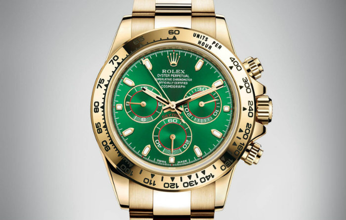 Authentic Watch Daytona Baselworld 2016 rolex New Rolex Daytona for Baselworld 2016 Authentic Watch Roley Daytona Baselworld 2016