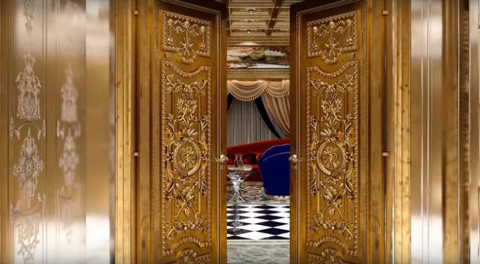 Gentil Worldu0027s Most Expensive Hotel In Macau Most Expensive Hotel Worldu0027s Most  Expensive Hotel In Macau Luxury ...
