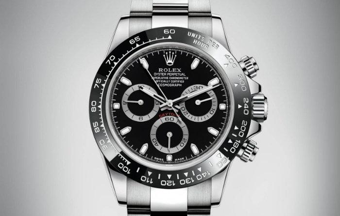 Luxury Watch Daytona Baselworld 2016 rolex New Rolex Daytona for Baselworld 2016 Luxury Watch Rolex Daytona Baselworld 2016