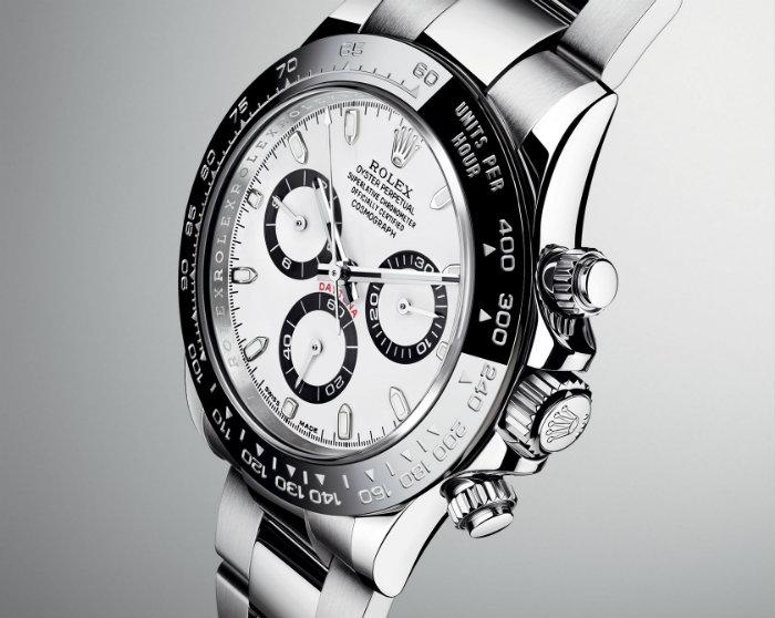 New Luxury Watch Baselworld 2016 rolex New Rolex Daytona for Baselworld 2016 New Rolex Daytona