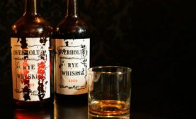 The Rarest Wine and Spirits in the World 2