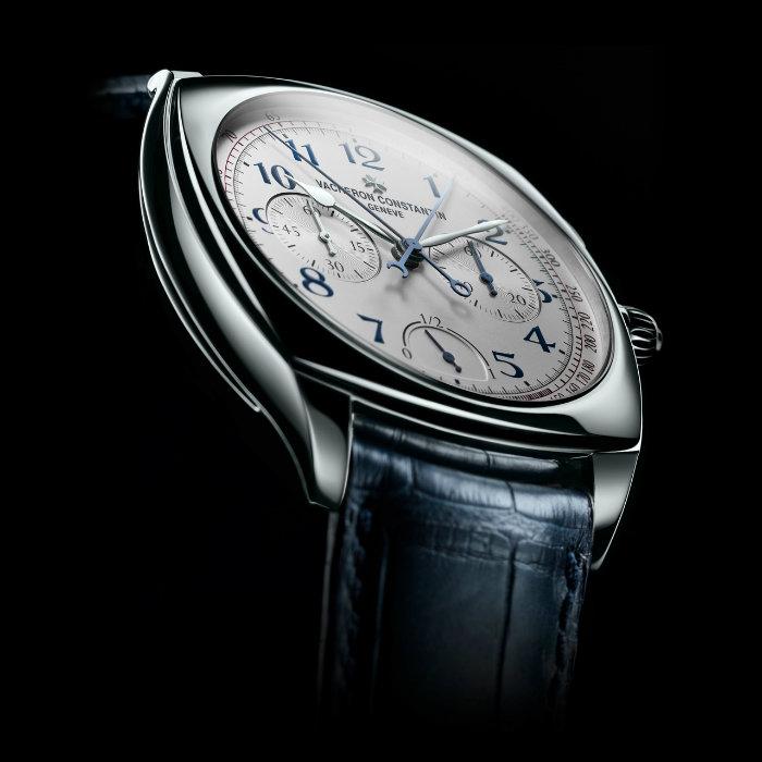 Vacheron Constantin Thin Luxury Watches Luxury Watches Top 5 Thin Luxury Watches for Men Vacheron Constantin Thin Luxury Watches