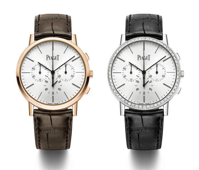 World Thinnest Luxury Watches Luxury Watches Top 5 Thin Luxury Watches for Men World Thinnest Luxury Watches