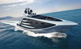 epiphany-superyacht-concept-3