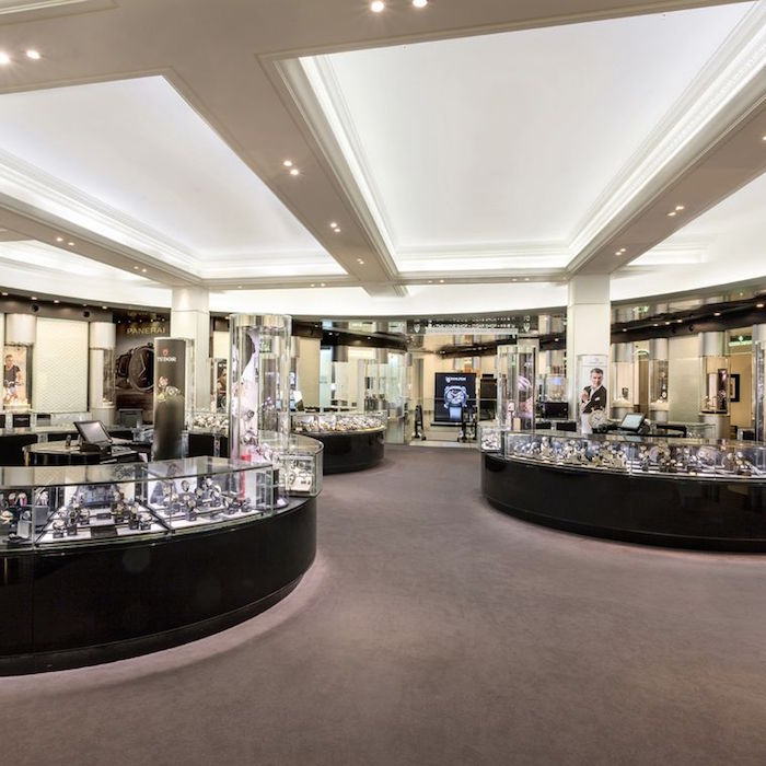 Harrods recreates historic ambience of jewelry department2.jpg__760x0_q80_crop-scale_subsampling-2_upscale-false harrods Harrods recreates historic ambience of jewelry department Harrods recreates historic ambience of jewelry department2