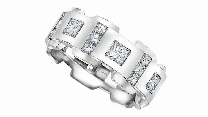 How to Spoil The Man of Your Life jewelry How to Spoil The Man of Your Life with jewelry How to Spoil The Man of Your Life