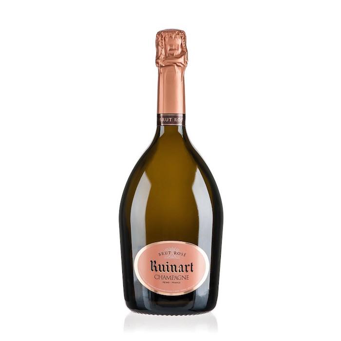 """LVMH tackles the %22voluptuosity"""" of rosé%220 rosé LVMH tackles the """"voluptuosity"""" of rosé"""" LVMH tackles the 22voluptuosity    of ros  220"""