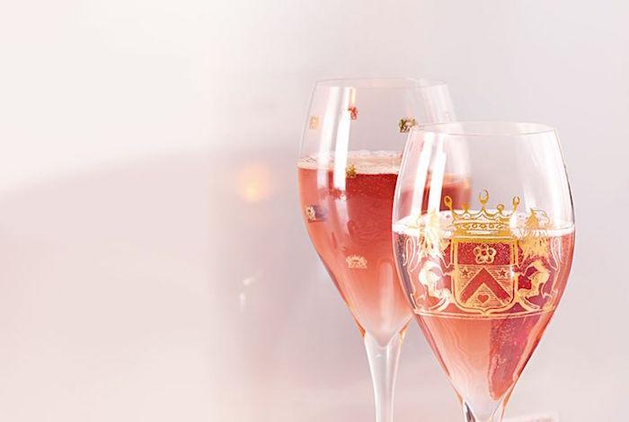 """LVMH tackles the %22voluptuosity"""" of rosé%221 rosé LVMH tackles the """"voluptuosity"""" of rosé"""" LVMH tackles the 22voluptuosity    of ros  221"""