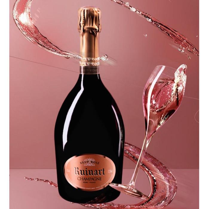 """LVMH tackles the %22voluptuosity"""" of rosé%222 rosé LVMH tackles the """"voluptuosity"""" of rosé"""" LVMH tackles the 22voluptuosity    of ros  222"""
