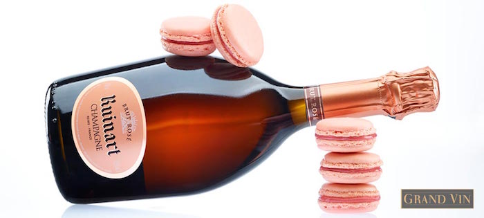 """LVMH tackles the %22voluptuosity"""" of rosé%223 rosé LVMH tackles the """"voluptuosity"""" of rosé"""" LVMH tackles the 22voluptuosity    of ros  223"""