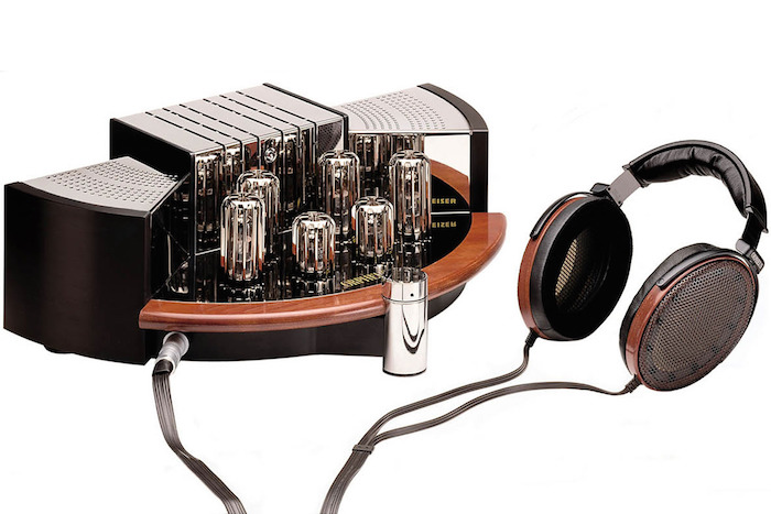 Orpheus Headphones for the price of Porches2 headphones Orpheus Headphones for the price of Porches Orpheus Headphones for the price of Porches2
