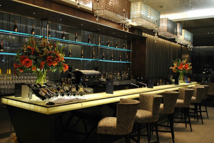 The Best airline first-class lounges you would want to see2 lounge The Best airline first-class lounges you would want to see The Best airline first class lounges you would want to see2