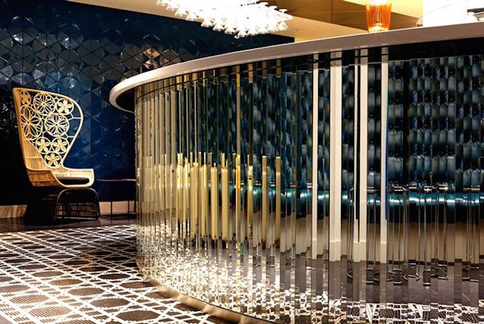 The Best airline first-class lounges you would want to see22 lounge The Best airline first-class lounges you would want to see The Best airline first class lounges you would want to see22
