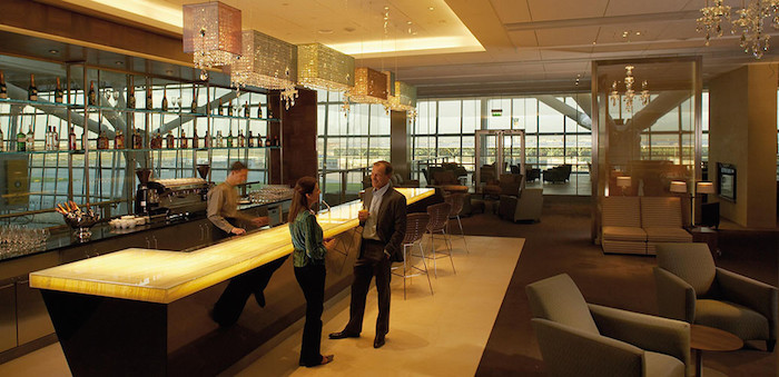 The Best airline first-class lounges you would want to see3 lounge The Best airline first-class lounges you would want to see The Best airline first class lounges you would want to see3