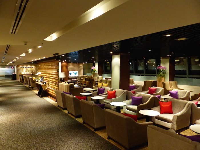 The Best airline first-class lounges you would want to see41 lounge The Best airline first-class lounges you would want to see The Best airline first class lounges you would want to see41